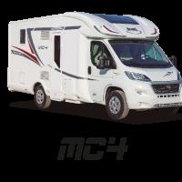 mc4-icon