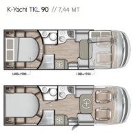 k-yacht-TKL-90-1
