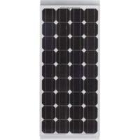 pannello solare img
