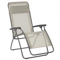 lfm4020-8548-fauteuil-relax