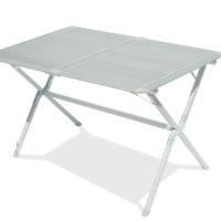 tavolo-pieghevole-viamondo