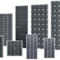 prezzi-e-modelli-pannelli-fotovoltaici-per-camper_NG4